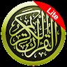 com.kutblog.arabicbanglaquran.lite