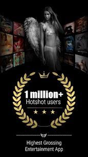 HotShots Digital Entertainment (MOD, Subscribed) v1.1.1 1