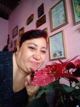 Foto de perfil de carlasamayoa