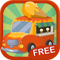 Download Ice Cream Truck APK