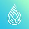 com.label305.waterrower