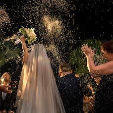 Wedding photographer Ana paula Guerra (anapaula). Photo of 31.10.2017