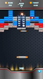Empire Bricks Champion