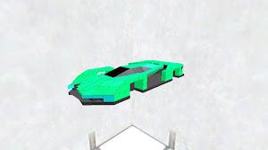XENON X-HYPER 00X-ZHR-20