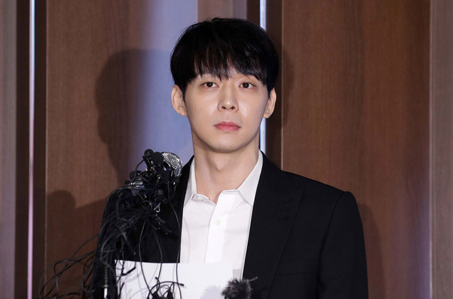 Park-Yoochun-press-conference-2019-billboard-1548