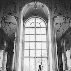Esküvői fotós Gabriella Hidvegi (gabriellahidveg). Készítés ideje: 05.02.2019