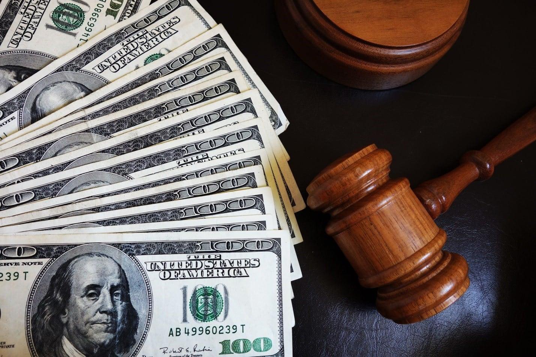 Legal Malpractice Attorney Fort Lauderdale