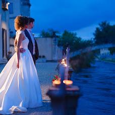 Wedding photographer Riccardo Bonetti (bonetti). Photo of 02.04.2015