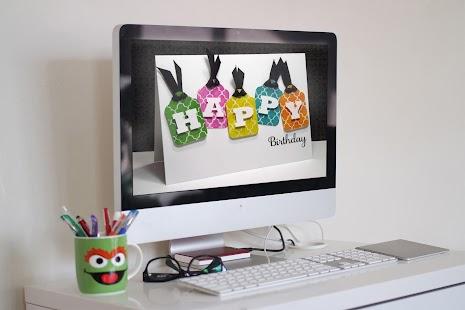 500 Handmade Greeting Cards Ideas - náhled