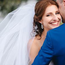 Wedding photographer Dmitriy Bokhanov (kitano). Photo of 29.10.2015