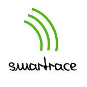 SmartRace