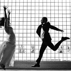Wedding photographer David Robert (davidrobert). Photo of 08.03.2019