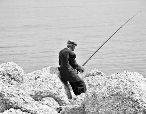 La pesca di akidelpre