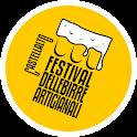 Castellalto Festival icon