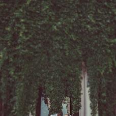Wedding photographer Elena Nikolaeva (springfoto). Photo of 18.08.2013
