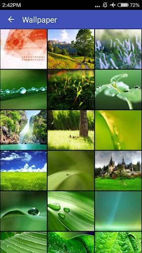 AX Photo Image Gallery Album