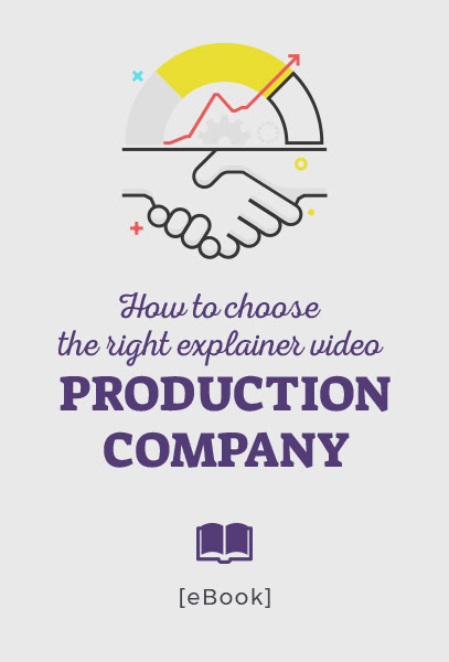 EBOOK how to choose the right explainer video company