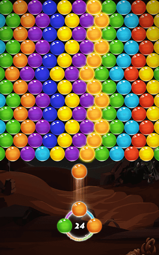 Bubble Shooter 2020 - Free Bubble Match Game 1.3.6 screenshots 16