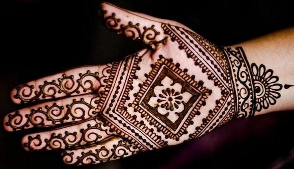 Mehndi App For Android : Simple mehndi design apk latest version download free lifestyle