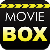 New Movie‍Box Show Reference