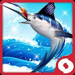 Fishing Fishing: Set The Hook! 1.0.0 Apk