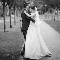 Wedding photographer Lyudmila Pazinenko (MilaPazinenko). Photo of 12.03.2018