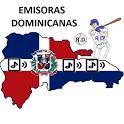 EMISORAS DOMINICANAS icon