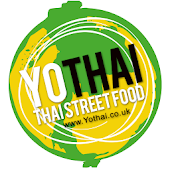 Yo Thai Street Food Clayton