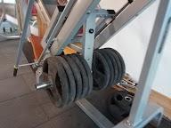 Retro Fitness Gym and Spa photo 3