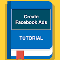 Guide to Create Facebook Ads