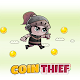 Download CoinThief For PC Windows and Mac