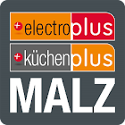 Malz Hausgeräte Service GmbH icon