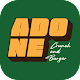 Adone Crunch and Burger Download for PC Windows 10/8/7