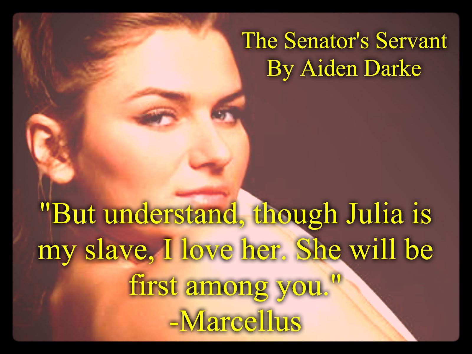 senator's teaser 5.jpg