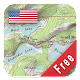 US Topo Maps Free apk