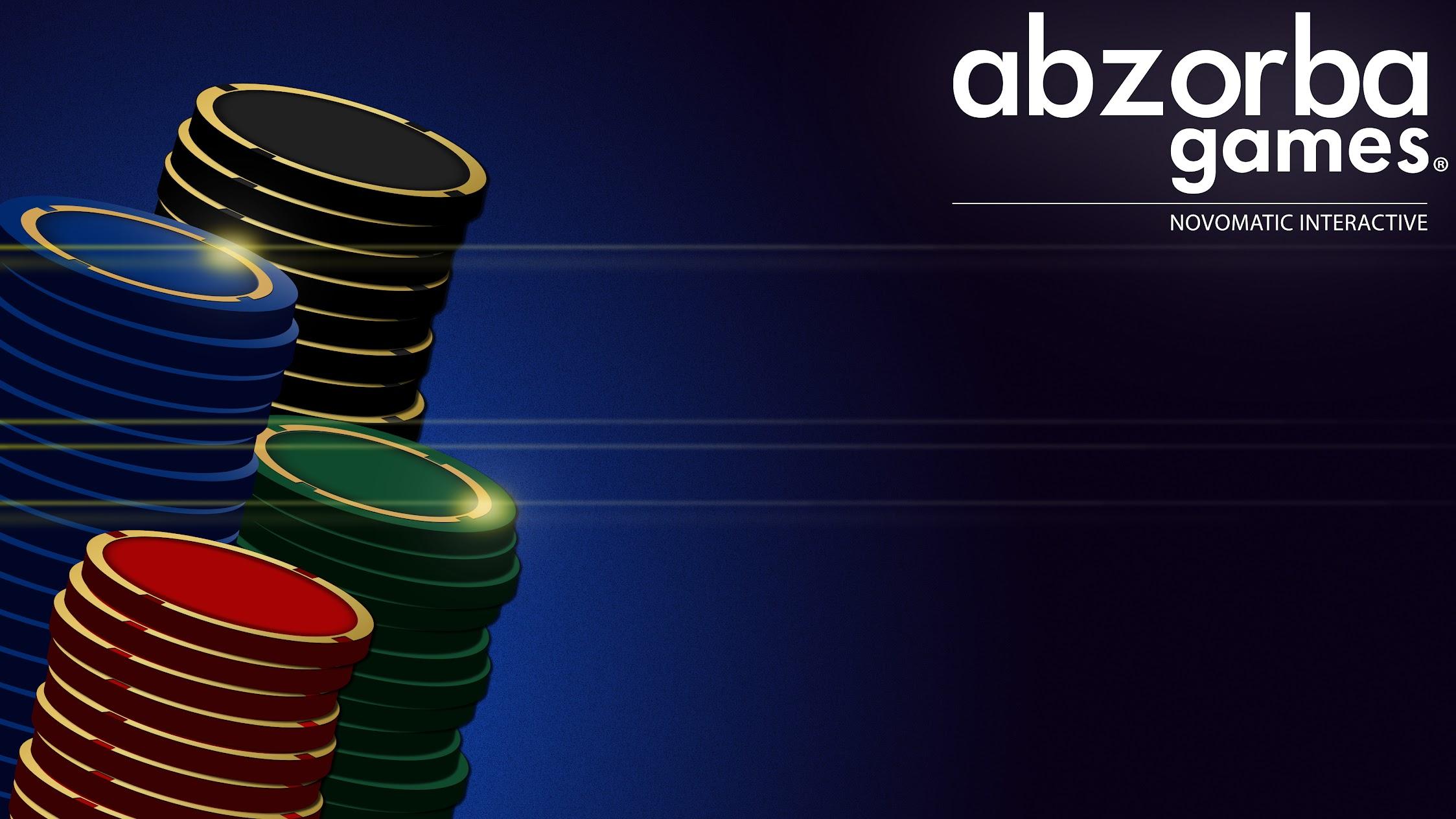 AbZorba Games BetriebsgmbH