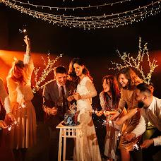 婚禮攝影師Andrey Beshencev(beshentsev)。23.04.2019的照片