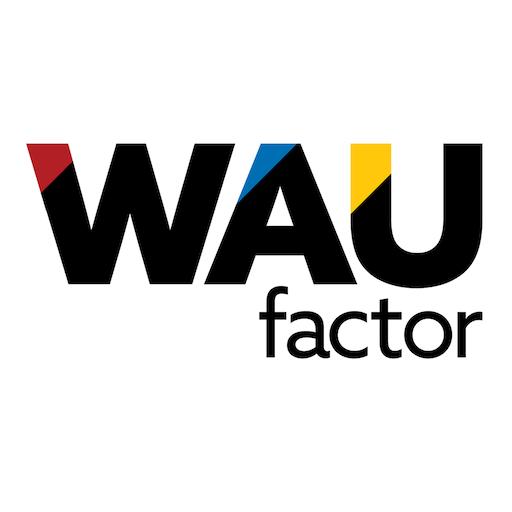 WAU Factor