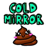 Coldmirror Soundboard