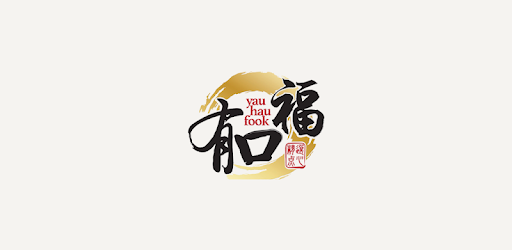 Yaohaofook for PC