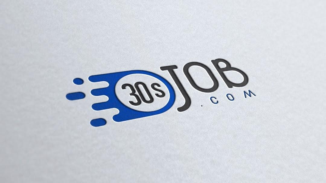 30sjob - english teaching job in vietnam - Nhà Tuyển Dụng