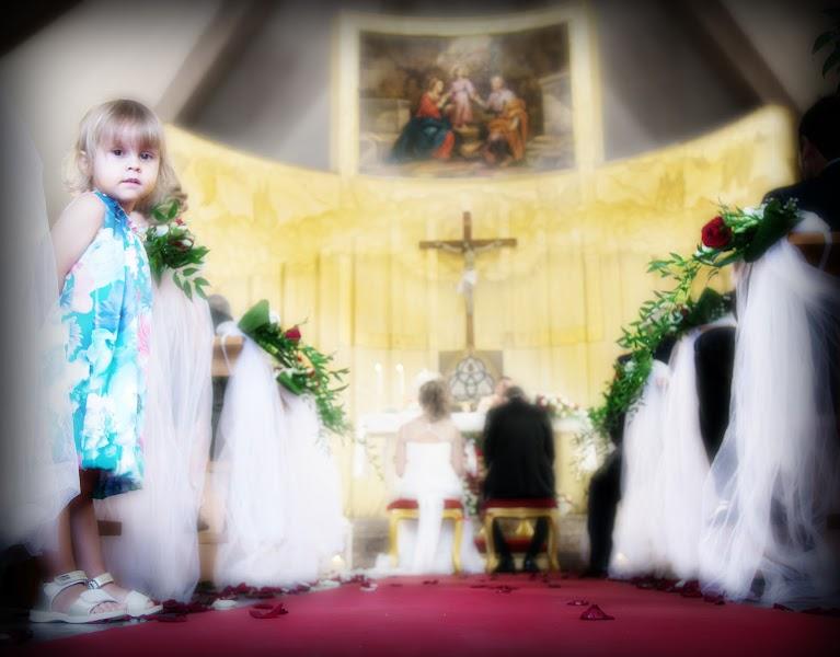 Fotografo di matrimoni Giuseppe Terrana (giuseppeterrana). Foto del 01.10.2014