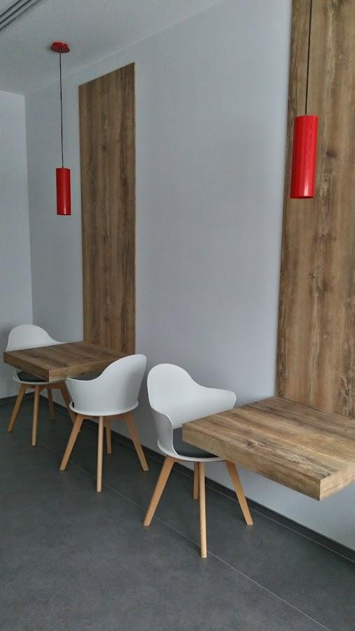 Мебель для бара, Стол барный купить, Консольный стол для бара, LOFT мебель HPL под ЗАКАЗ