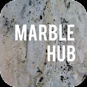 Marble Hub