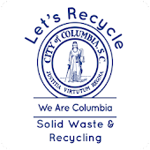 Columbia, SC Solid Waste
