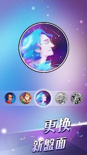 鋼琴塊2™(別踩白塊兒2) Screenshot