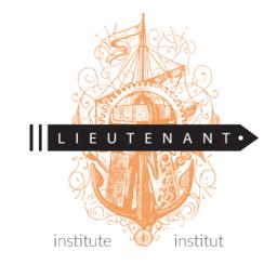 lieutenant-institut