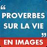 com.kandrolab.proverbes_sur_la_vie