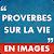 Proverbes Sur La Vie En Images file APK Free for PC, smart TV Download