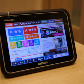 カラオケで映像エンタメを楽しむJOYSOUNDの新サービス「みるハコ」